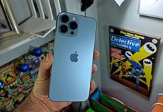 iPhone 13 Pro Max | Unboxing del smartphone más moderno de Apple