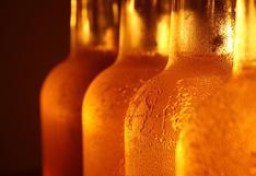 No te pierdas la mesa digital con Backus por el Día mundial del consumo responsable de bebidas alcohólicas