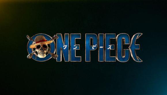 Netflix reveló el nombre del primer episodio que llevará el 'live action' de One Piece. (Foto: Twitter Netflix)