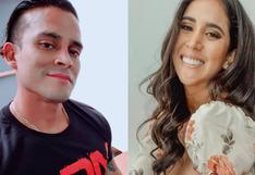 """Christian Domínguez tras ampay de Melissa Paredes: """"Lamento que la gente goce con el sufrimiento ajeno"""""""