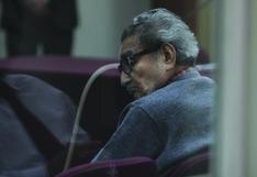 Solitario desenlace de un asesino: crónica sobre la muerte de Abimael Guzmán