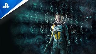 TEC: Returnal el videojuego de la semana