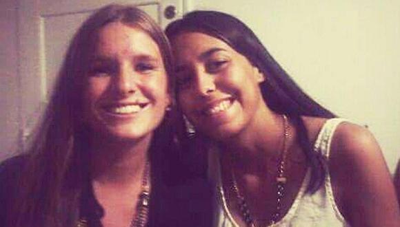 Montañita: nuevas pruebas señalan que fueron 5 asesinos