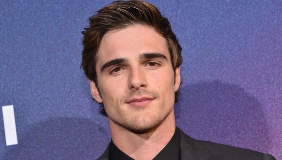El actor de 23 años alcanzó el éxito tras protagonizar The Kissing Booth de Netflix (Foto: Chris Delmas / AFP)