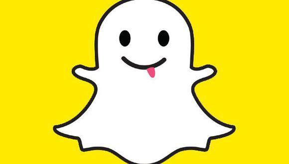 Snapchat en la mira: filtraron datos de millones de usuarios de esta app