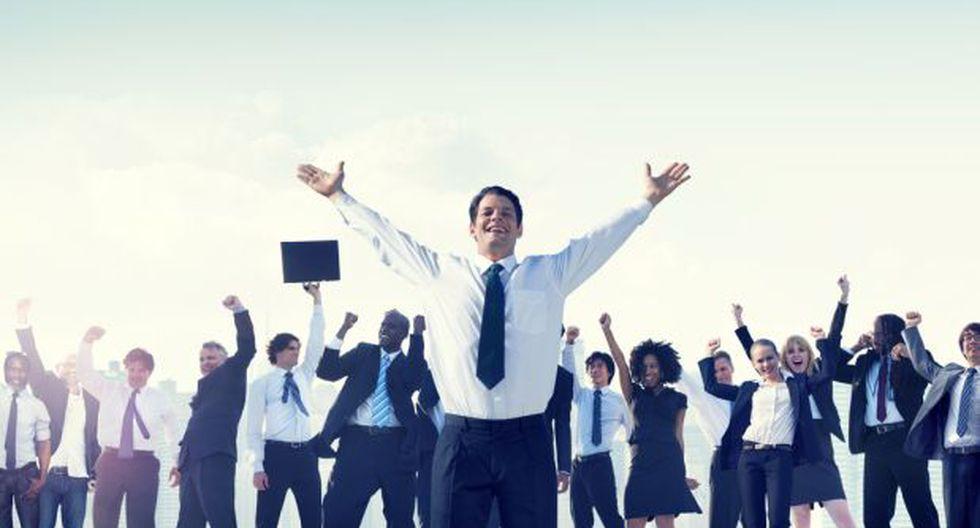 Para emprendedores: 4 pasos clave para hacer un plan de negocio