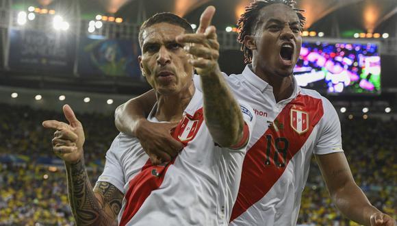 El coronavirus provocó la paralización temporal de las Copas Libertadores y Sudamericana y la suspensión de las primeras dos jornadas de las Eliminatorias, que debían disputarse a finales de marzo. (Foto: AFP)