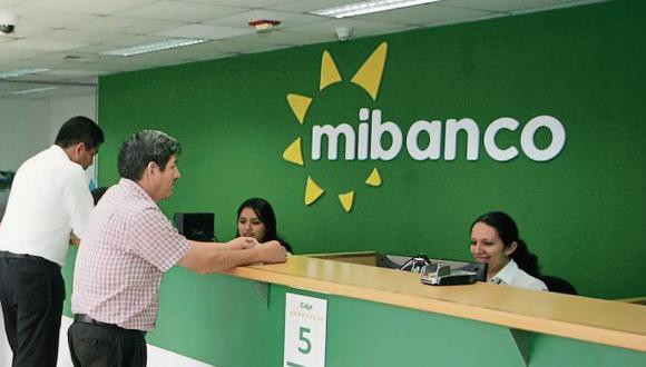 Cajas ya no brillan como principales actores en microfinanzas