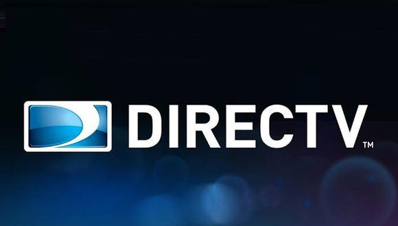 Vrio ofrece servicios de contenido en vivo y On Demand a través de DIRECTV Latin America, SKY Brasil y DIRECTV GO.(Foto: slashgear.com)