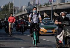 China alcanza 40 días sin contagios locales de coronavirus pero suma 8 casos importados