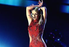 ¿Netflix producirá un documental sobre la vida de Britney Spears? Esto es lo que se sabe