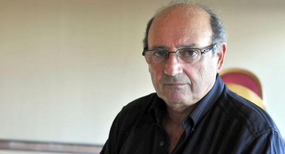 "Sergio Markarián: ""Perú le va a dar batalla a Uruguay"""