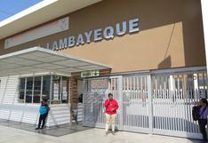 Coronavirus en Perú: fallece en Lambayeque la primera gestante por Covid-19