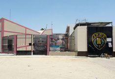 Coronavirus en Perú: reportan que tres reclusos fallecieron por COVID-19 en el penal de Piura