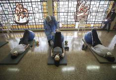 Perú supera el millón de pacientes recuperados de COVID-19