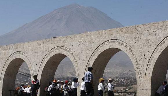 Aprende a ahorrar al viajar por el Perú y el extranjero