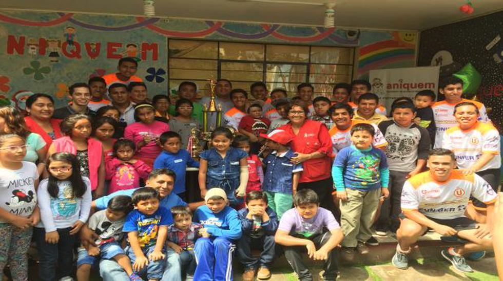 Universitario de Deportes y el gran proyecto en el futsal - 5