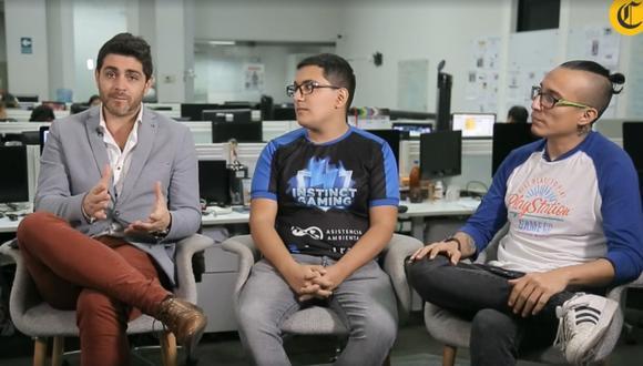 Claro Guardians League | ¿Cómo crecen los eSports en el Perú?