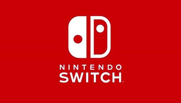 Nintendo Switch tiene diversos videojuegos gratis. (Difusión)
