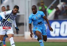 ¿Qué dicen los expertos sobre la decisión de Binacional para jugar primero en Juliaca ante Alianza Lima?