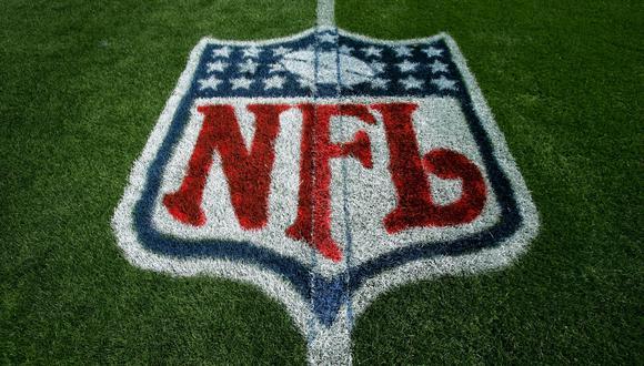La NFL lanzará su calendario completo de temporada regular este jueves por la noche. (Foto: AFP)