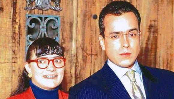"""Dos de las actrices de """"Yo soy Betty, la fea"""" no querían cruzarse con el actor que interpretó a don Armando (Foto: RCN)"""