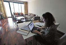 Trabajo remoto: ¿Quién debería de asumir el costo laboral por condiciones para prestación del servicio?