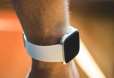 Facebook: ¿qué se sabe de su proyecto para lanzar su primer 'smartwatch'?