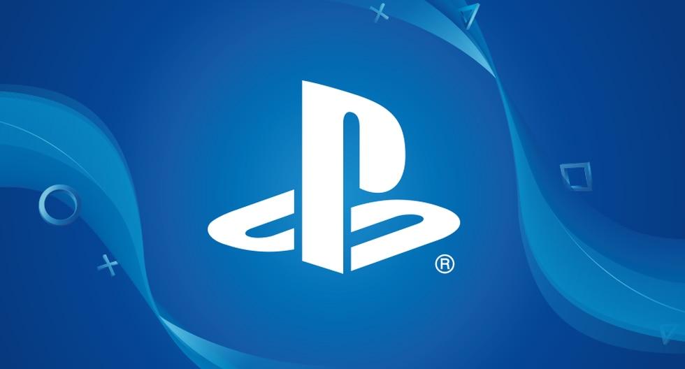 Sony lanzará el PlayStation 5 en 2020. (Difusión)