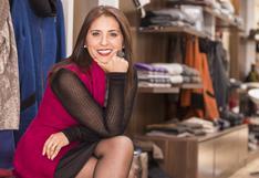 """Jéssica Rodriguez:""""Estoy convencida de que emprender es servir a los demás"""""""
