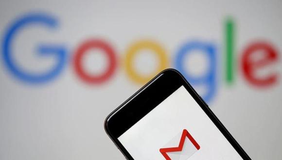Aprende el paso a paso para eliminar una cuenta de Gmail desde un móvil (Foto: Archivo Mag)