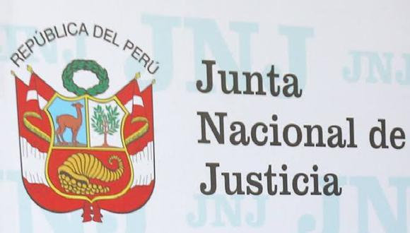 Consejo Consultivo de la JNJ deberá contribuir con propuestas para coadyuvar en el proceso de institucionalidad de la Junta. (Foto: JNJ)