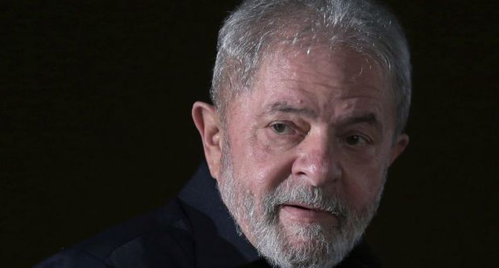 Ex presidente de OAS: Lula pidió destruir pruebas de corrupción