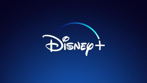 Disney Plus llega a Perú en noviembre de este año.