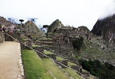 Ocho razones por las que debes visitar Machu Picchu