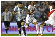 Miguel Araujo: ¿por qué es la primera opción para reemplazar a Carlos Zambrano ante Chile?