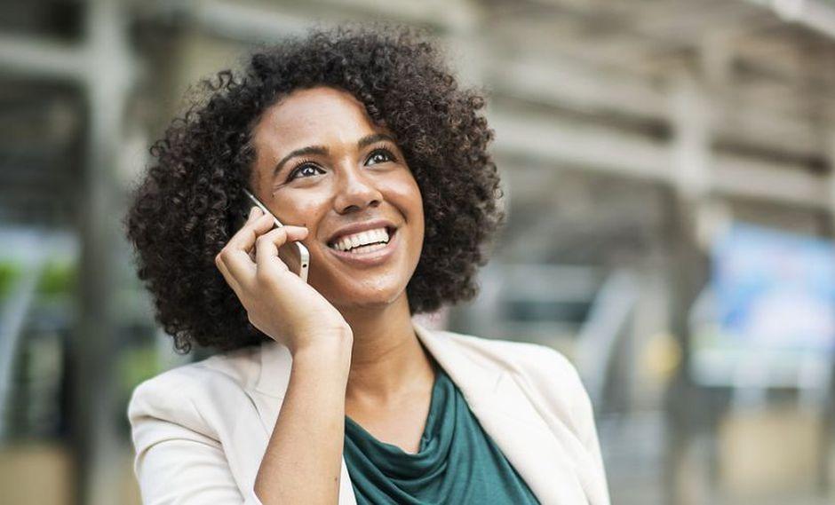 Algunas veces los problemas de conectividad están relacionados a fallas técnicas de los proveedores de telefonía. (Foto: Pixabay)