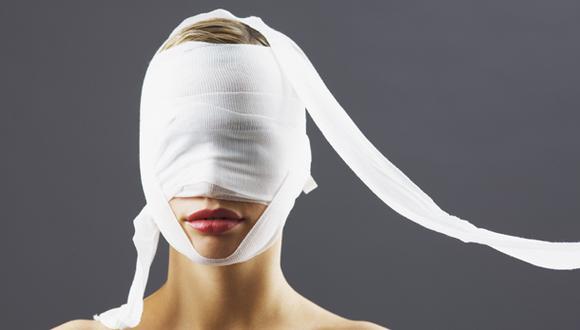 Cirugía estética: Adolescentes son el nuevo gran mercado