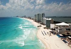 México: así se prepara Cancún para volver a recibir turistas
