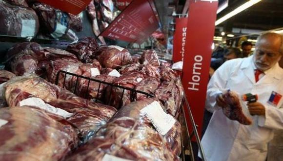 Escándalo de carne: La respuesta de la Unión Europea a Brasil