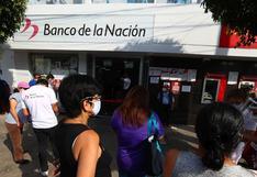 Bono Yanapay: Midis lanza el cronograma de cobro oficial para los beneficiarios