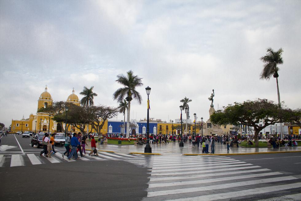 (Foto: PromPerú)