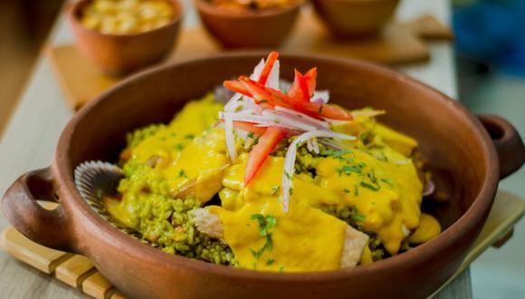 Con un poco de ingenio, podemos usar los ingredientes que tenemos en casa para preparar platos sencillos y deliciosos. Tres cocineros peruanos compartes sus recetas para Semana Santa. (Foto: El Populacho)