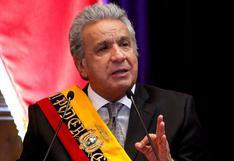 ¿El regreso de Ecuador?, por Ian Vásquez