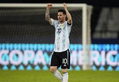 Lionel Messi: así la fue divertida celebración por su cumpleaños