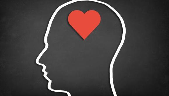 Es importante recordar que no podemos controlar las acciones de otras personas, sólo cómo nos sentimos hacia ellas. (Foto: Getty)