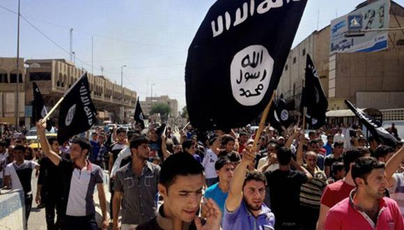 Estado Islámico llama a matar civiles en Occidente