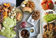 ¿Se puede aprender cocina vegana vía Zoom? Conoce la escuela digital donde enseñan todas las técnicas