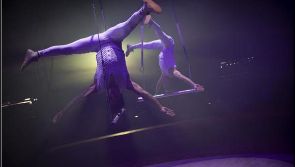 El arte más noble es sin duda el circo, escribe Jerónimo Pimentel en su columna de esta semana.