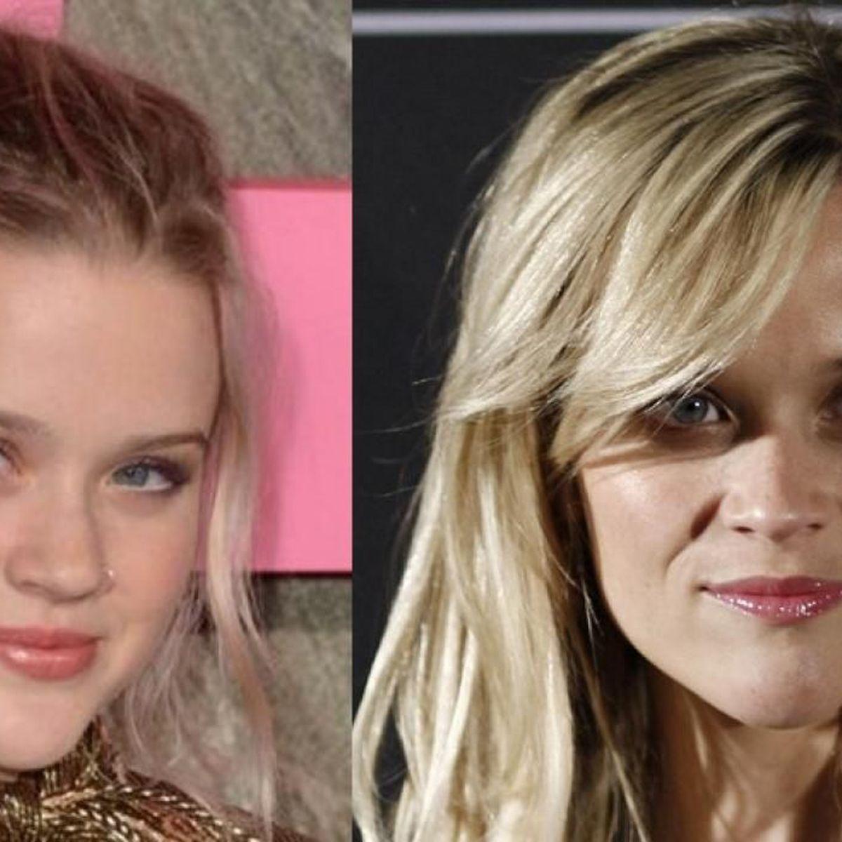 Actrices De Hollywood Que Se Parecen A Estrellas Porno día de la madre: famosas de hollywood que se parecen mucho a